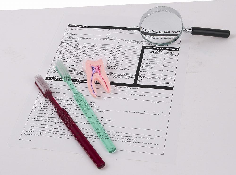 ②歯磨き指導